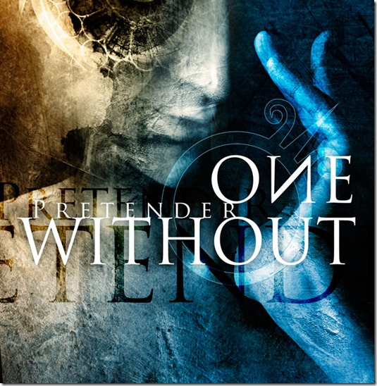 One-Without---Pretender