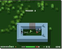 Ranger free indie game (3)