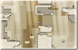 Grief free indie game (2)
