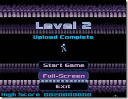 Level 2 Demo free game (5)