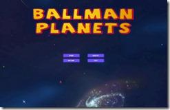 Ballman Planets 2011-05-01 23-21-45-08_exposure