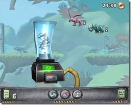 blendimals free indie game (9)