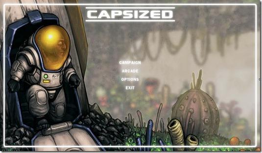 Capsized 2011-04-30 12-24-59-93