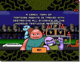 Tor-Toss free web game (1)
