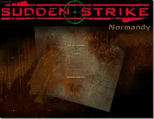 Sudden Strike 3 free full game (6)