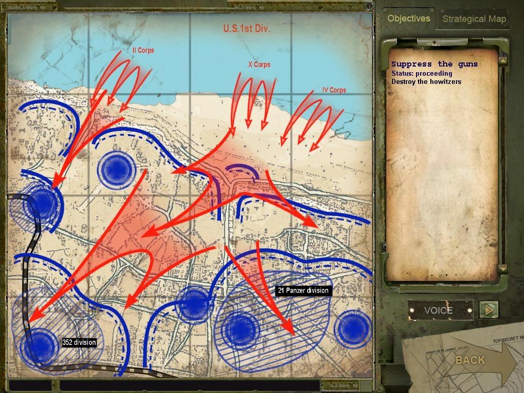 [Sudden Strike 3 free full game (1)[4].jpg]