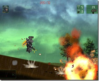 BAD_Battle_Armor_Division_screenshot13