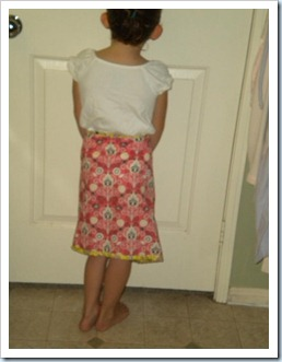 domesticated skirt 002
