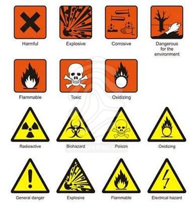 science-laboratory-safety-signs