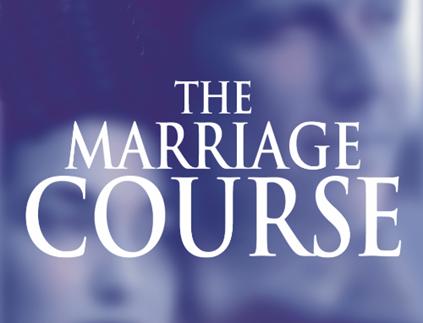 MarriageCourse-70H