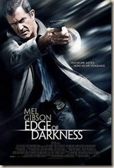 220px-Edge_of_Darkness_the_Movie_poster