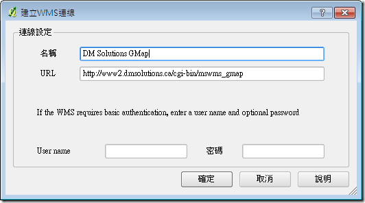 2010-01-19_090657