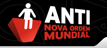 A Nova Ordem Mundial
