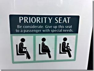 priority-seat