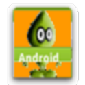 CPForAndroid++ icon
