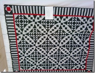 Marshall quilt show 012