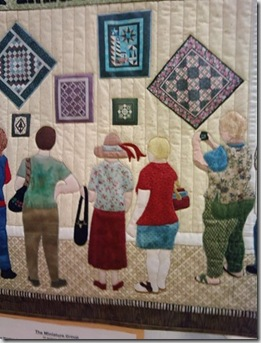 Marshall quilt show 009