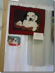 Marshall quilt show 014