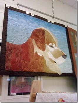 Marshall quilt show 028