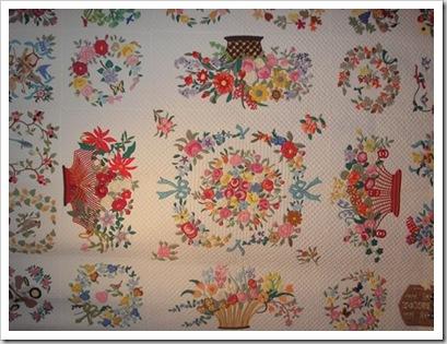 Dexter & Midland quilt show 2010 018