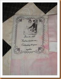 Anniversary quilt14