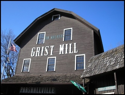 Cider Mill 008