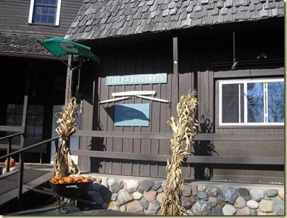 Cider Mill 002