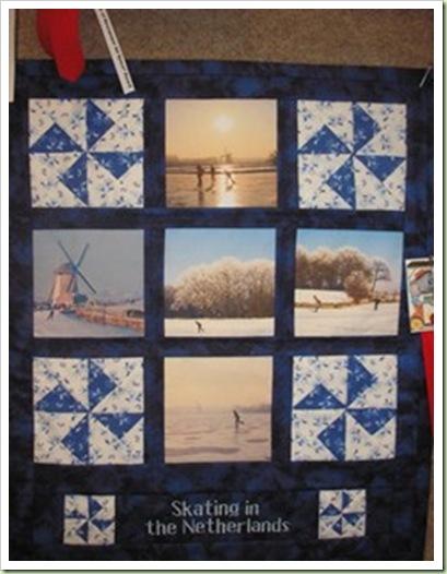 Dexter & Midland quilt show 2010 056