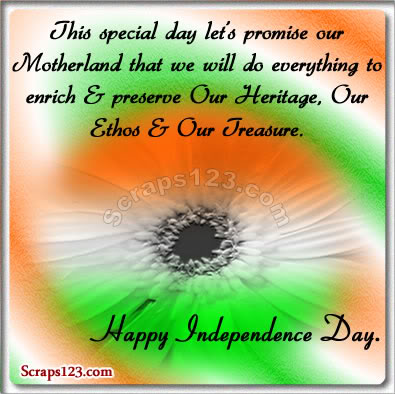 Independence Day  Image - 3
