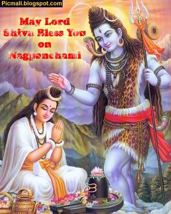 Nagpanchami  Image - 4