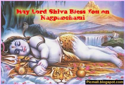Nagpanchami  Image - 5