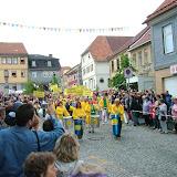 Kuhschwanzfest