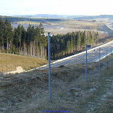 und um Schleusingen - Etappe A73-St.Kilian