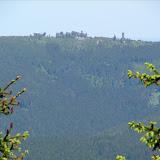 Finsterberg bei Schmiedefeld