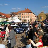 Schleusinger Oktoberfest 2007