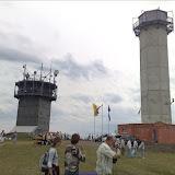 Schneekopffest am 06.07.2008