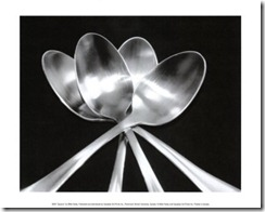6503~spoons-posters_1u7z