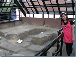 Museum of Nan yue king 020