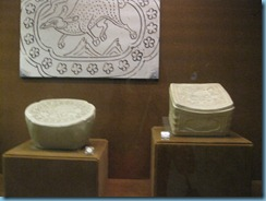 Museum of Nan yue king 169