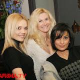 Pushkin 18.03.2010