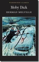 Moby_Dick-Herman_Melville