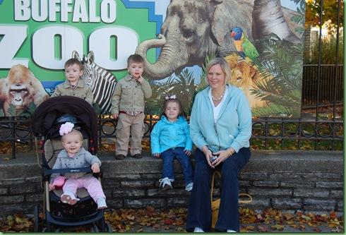 zoo trip 097