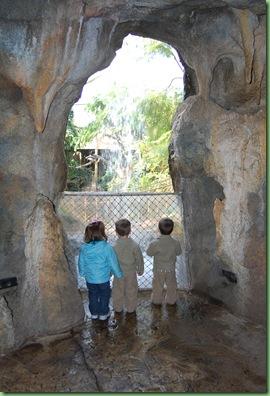 zoo trip 057