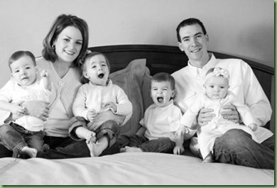 family_shot_1_black_and_white