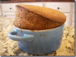 12-17-10 cinnamon souffle (1)