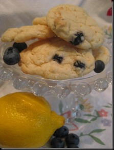 cookies[1]