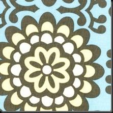 amy_butler_lotus_wall_flower_in_sky[1]