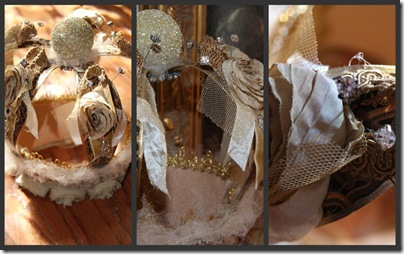 Picnik collage Day One Crown Details