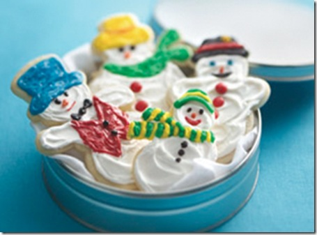 cookiedecorating[1]