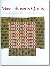 Mass Qlts cover